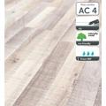 Laminátová podlaha v dekoru dub masivní 8 mm Castello Classic (353059) - 1