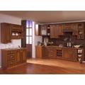 Kuchyňská linka ANNA patina 240 cm s možností výběru barvy (351712) - 1
