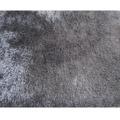 Koberec, šedý, 170x240, KAVALA (533479) - 1
