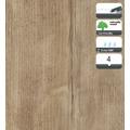 Vinylová podlaha dílce v dekoru pinie přírodní 5 mm FORBO Novilon Click (575603) - 1