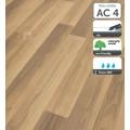 Laminátová podlaha v dekoru dub elegantní 8 mm Castello Classic (353062) - 1