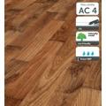 Laminátová podlaha v dekoru dub venkovský 8 mm Castello Classic (353067) - 1