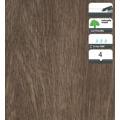 Vinylová podlaha dílce v dekoru dub hnědý koláž 5 mm FORBO Novilon Click (575606) - 1