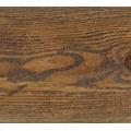 Dřevěný jídelní stůl rozkládací 120x80 cm v provedení jasan světlý KN062 (366909) - 3