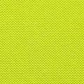 Stylový a pohodlný dvojsedák v zelenožluté barvě KN176 (367100) - 3