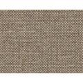 Rozkládací pohovka s úložným prostorem v hnědé barvě F1096 (434724) - 5