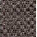 Rozkládací pohovka s úložným prostorem v hnědé barvě F1096 (434724) - 4