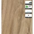 Vinylová podlaha dílce v dekoru dub medium 5 mm FORBO Novilon Click (575609) - 1