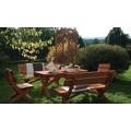 OM-105 zahradní židle (348442) - 2