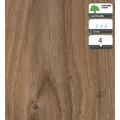 Vinylová podlaha dílce v dekoru dub tmavý 2 mm FORBO Novilon Vinyl (576414) - 1