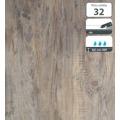 Vinylová podlaha dílce v dekoru dub bělený 9,5 mm Floover Extra Akce (576818) - 1
