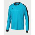 Tričko Puma LIGA GK Jersey Modrá (659505) - 1