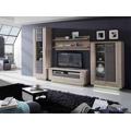 Stairs - Obývací stěna, TV stolek, police vitrína, skříň (687191) - 1