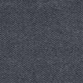 Taburet Deimos (686883) - 1