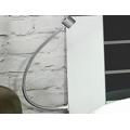 Set osvětlení postele (2 ks) LED, polohovatelné (689322) - 1