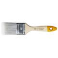 Plochý štětec 70 mm Art. 81187020 (690184) - 1