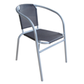 Zahradní židle FS2523 (688625) - 1