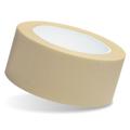Papírová krycí páska 29 mm Art. 96004310 (690167) - 1