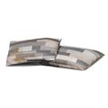 Set polštářů (2 ks) LEVIT S-POL B5 (688372) - 1