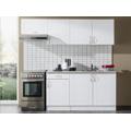 Kuchyňský blok X-NICOL A3 (689087) - 1