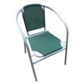 Zahradní židle FS2523 (689037) - 1