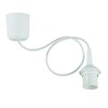 Závěsný kabel se svítidlem TYP 39200107 (688199) - 1