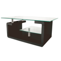 Konferenční stolek FS0012 (688746) - 1