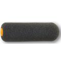 Lakýrnický pěnový váleček 11 cm/35 mm Art. 86741199 (690195) - 1