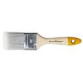 Plochý štětec 30 mm Art. 81183020 (690182) - 1