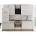 Kuchyňský blok JULIA (700604) - 1