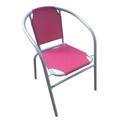 Zahradní židle FS2523 (689038) - 1