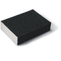 Brusná houba jemná-střední zrnitost Art. 93305020 (690187) - 1