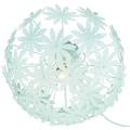 Lustr FLOWER 60410107 (688167) - 1