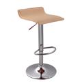 Barová židle WY-118 (689344) - 1