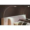 Set osvětlení postele IZLED18P02 (688707) - 1