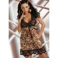 Košilka Athena-LivCo Corsetti (4468) - 1