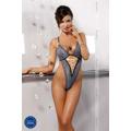 Body Elle - Casmir (5011) - 1
