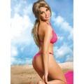 AKCE -25% Plavky Obsessive Litchi (4556) - 2