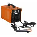 Svářečka elektrodová SH 160A (873317) - 1