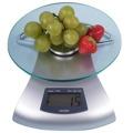 Digitální kuchyňská váha UTC 261333 (890489) - 1