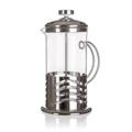 Banquet Konvice na kávu Wave 600 ml (884295) - 1
