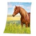 Herding Deka Horse Freedom, 130 x 160 cm (884133) - 1