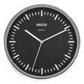 SECCO S TS6050-53 (888705) - 1