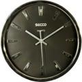 SECCO S TS6017-51 (891419) - 1