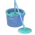 Spontex Aqua Revolution System (891840) - 1
