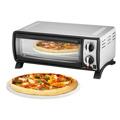 Efbe.schott MBO 1000 SI Pizza trouba, 13 l (891619) - 1
