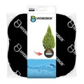 Benco Samozavlažovací polštářek Hydrobox Maxi, 20 x 20 cm (881412) - 1