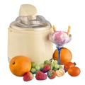 Kalorik ICE 2500 zmrzlinovač/jogurtovač (883268) - 1