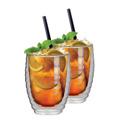 Maxxo Termo sklen Ice Tea 0,32l (882418) - 1