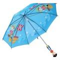 Bino Deštník pirát (880702) - 1